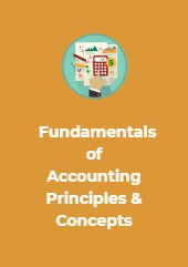 fundamentals of accounting principles