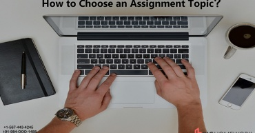 assignment writing services bighomework