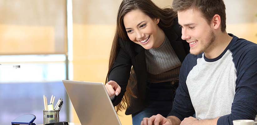 How to find quality Assignment helping service?